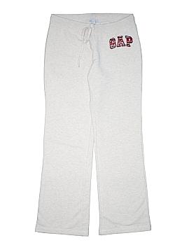Gap Outlet Sweatpants Size XS
