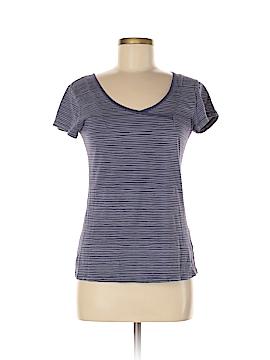 Stewart + Brown Short Sleeve T-Shirt Size M