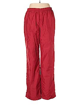 Old Navy Track Pants Size L