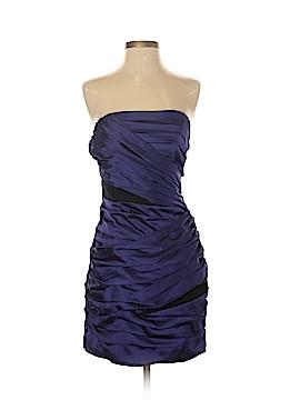 Express Cocktail Dress Size 4