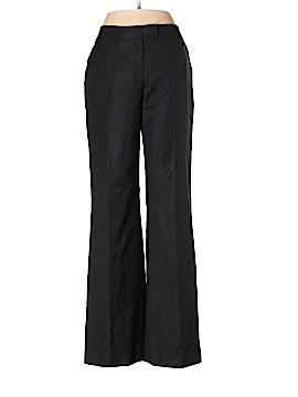 Anne Klein Wool Pants Size 6