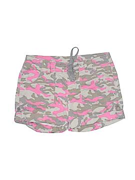 INC International Concepts Shorts Size 6