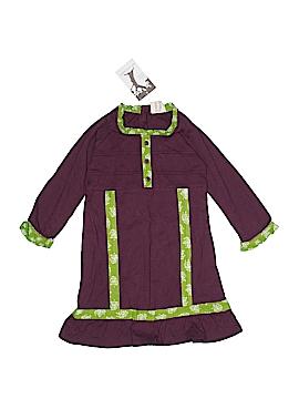 Kate Quinn Organics Dress Size 5