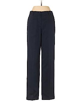 Pendleton Casual Pants Size 2