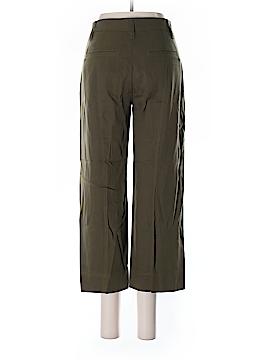 Ann Taylor Dress Pants Size 0 (Petite)