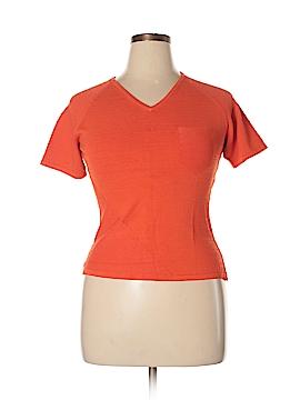 Radzoli Short Sleeve T-Shirt Size XL