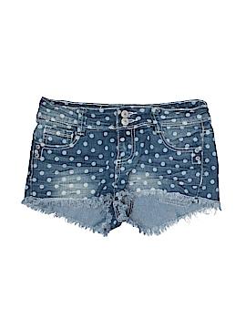 Rue21 Denim Shorts Size 1 - 2