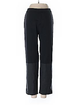 WESC Dress Pants Size S