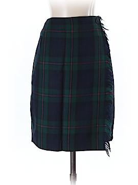 Episode Wool Skirt Size 8
