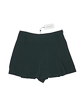 10 Crosby Derek Lam Dressy Shorts Size 6