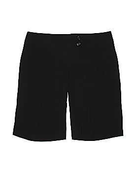 Forever Dressy Shorts Size 13