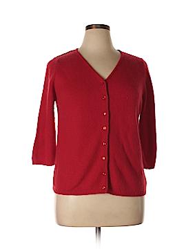 Venezia Cardigan Size 14/16 Plus (Plus)