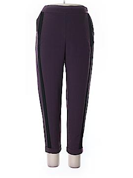 BCBGeneration Dress Pants Size L