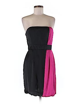 Te Amo Cocktail Dress Size 7
