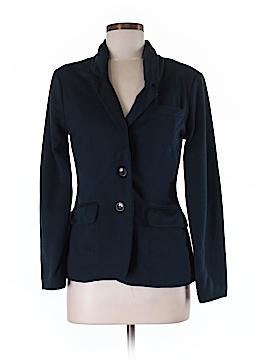C & S Check & Stripe Blazer Size M