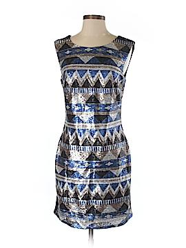 Yumi Cocktail Dress Size 2/4