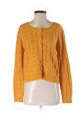 Yumi Cardigan Size 8/10
