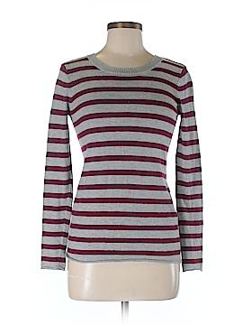 Valerie Bertinelli Pullover Sweater Size S