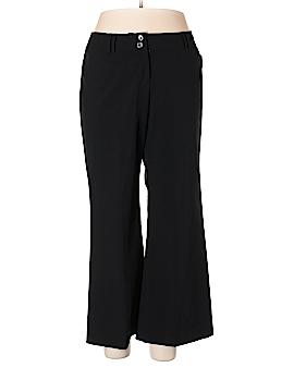 Lane Bryant Dress Pants Size 14 Petite Plus (1) (Plus)