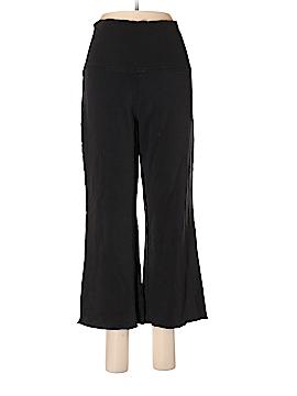 Express Sweatpants Size M