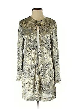 Alex Evenings Kimono Size S