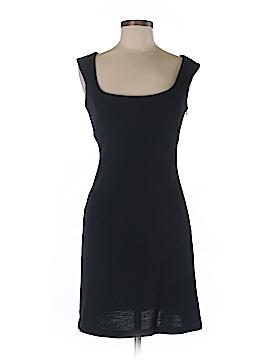 Chaiken Casual Dress Size 2