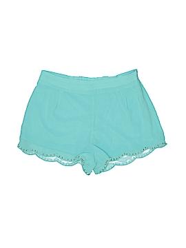 Blu Pepper Shorts Size S