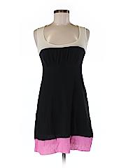 Sweet Pea by Stacy Frati Women Casual Dress Size M
