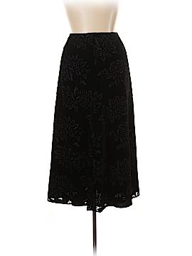 Jones & Co Casual Skirt Size 12