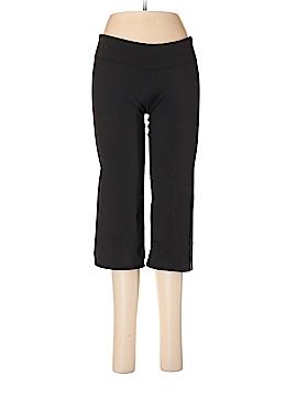 Soybu Active Pants Size M