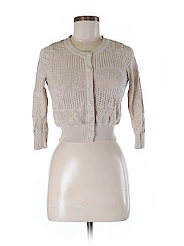 Boutique XXI Cardigan Size M