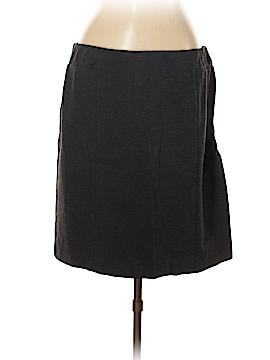 J.jill Casual Skirt Size L (Tall)