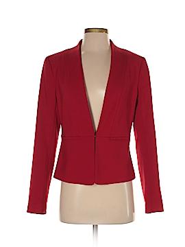 Ann Taylor Factory Blazer Size 4