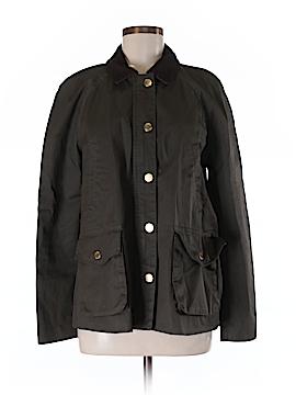 Tommy Hilfiger Jacket Size M