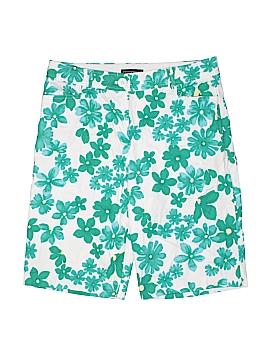 Counterparts Shorts Size 12