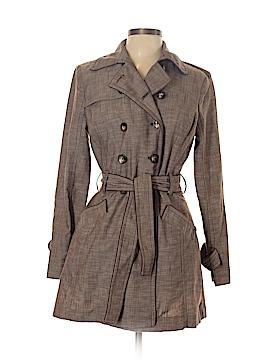 A. Byer Coat Size L