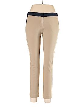 Cynthia Rowley for Marshalls Dress Pants Size 10
