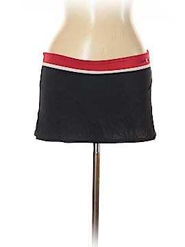 ZeroXposur Active Skirt Size 10