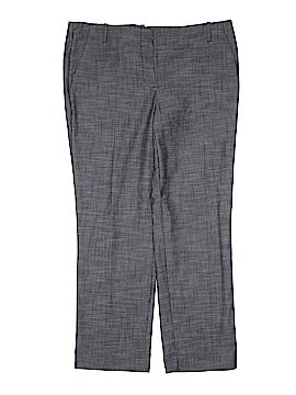 Ninety Dress Pants Size 8