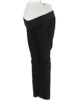 H&M Mama Jeggings Size 16 (Maternity)