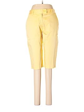 IZOD Khakis Size 2
