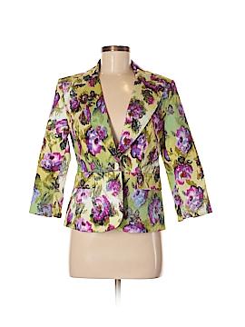 Adrienne Vittadini Blazer Size 6