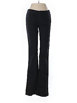 LC Lauren Conrad Jeans Size 0