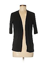 DressBarn Women Cardigan Size M