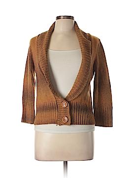 Franchi Cardigan Size L