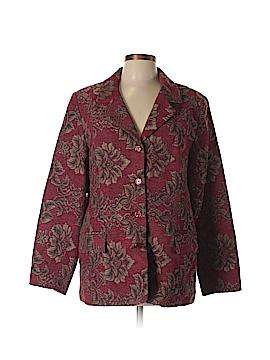 Denim Co Blazer Size L