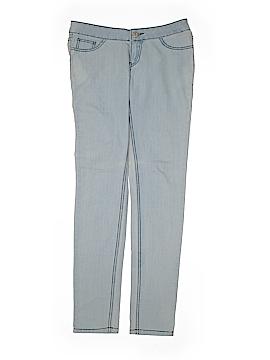 TALLY WEIJL Jeans Size 8