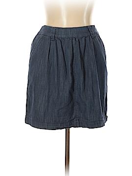 Level 99 Casual Skirt 30 Waist
