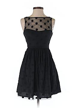 Jill Jill Stuart Casual Dress Size 0