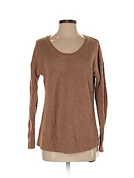 Marimekko Pullover Sweater Size S
